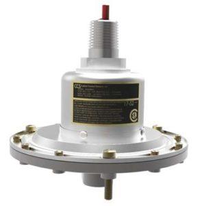 CCS 675e Dual Snap Transmitter