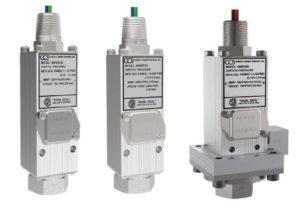 CCS 6900 Dual Snap Transmitter EX