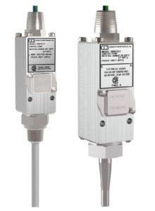 CCS 6900te Dual Snap Transmitter