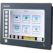 Honeywell 900 Control Station
