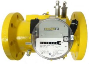 Honeywell Absolut Encoder S1 S1D
