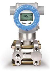 honeywell-absolute-pressure-STA800-dualhead