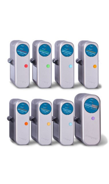 Honeywell Distributed Control System