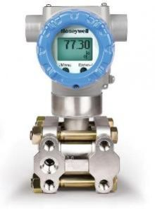 honeywell-druktransmitter-STA700basic-dualhead