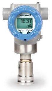 honeywell-druktransmitter-STA700basic-inline