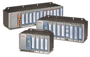 HC900 Hybrid Control System