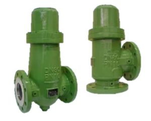 Hon 906 907 Gas Filter