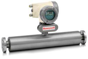 Versaflow Mass Flow 100 sensor