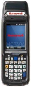 Honeywell MCT404 toolkit