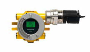 Honeywell OELD Gas Detection