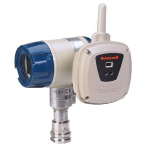 Honeywell OneWireless Adapter