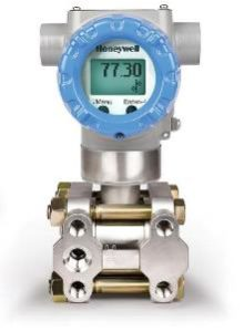 honeywell-pressure-transmitter-stg700basic-dualhead