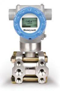 honeywell-smv800-multivariable-transmitters
