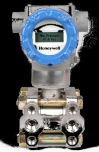 honeywell-st700-differential-pressure-transmitter