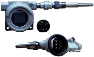Honeywell STT250 Temperature Transmitter
