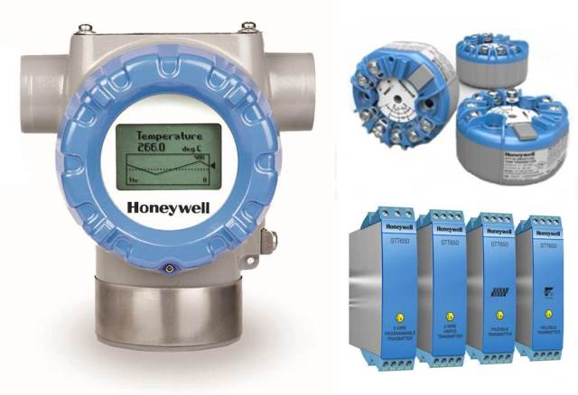 Intrinsically Safe Thermocouple Transmitter Dat1015is Manual Guide