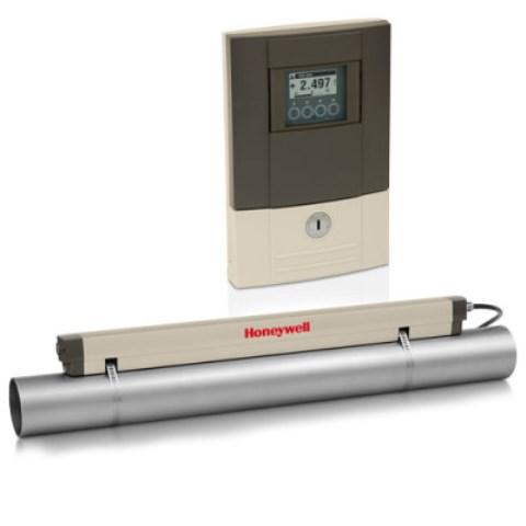 Honeywell Ultrasonic Flow Meters