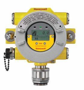 Universal Transmitter Honeywell