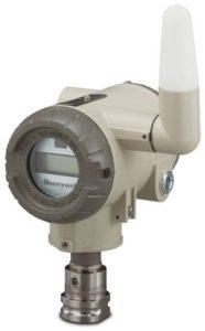 Honeywell XYR6000 Pressure Transmitter