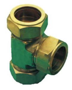 Admiralty Bronze Fittings