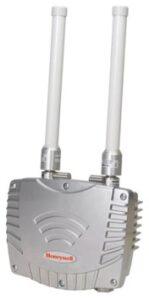 Smartline Wireless Network