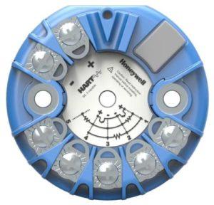 Honeywell STT700 Temperature Transmitter