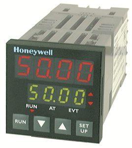honeywell-dcp-50-setpoint-programmer