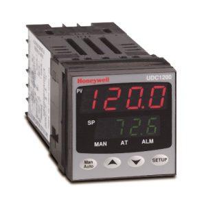 honeywell-udc-1200-digital-controller