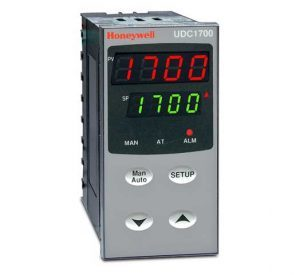 honeywell-udc-1700-digital-controller
