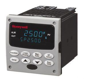 honeywell-udc-2500-digital-controller