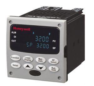 honeywell-udc-3200-digital-controller
