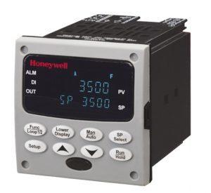 honeywell-udc-3500-digital-controller