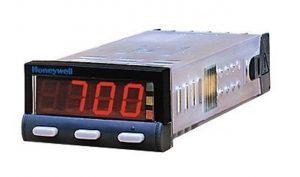 honeywell-udc-700-digital-controller