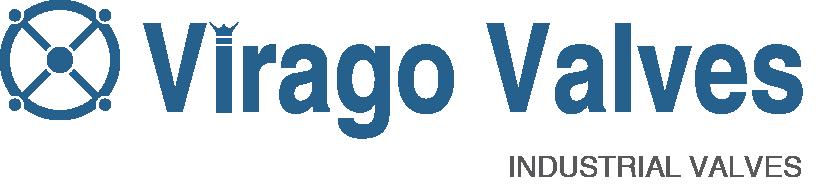 Virago Valves