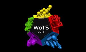 News WoTS 2018