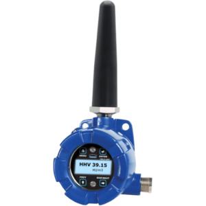 Bright Sensors BlueEye IoT