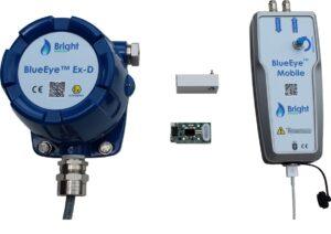 Bright Sensors Products