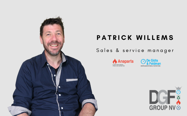 Introduction Patrick Willems